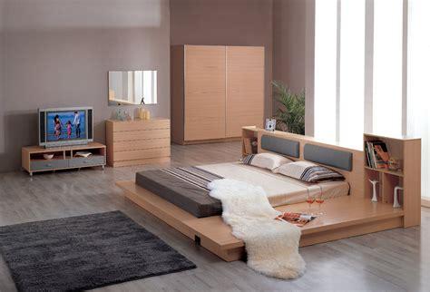 italian provential bedroom suite sold