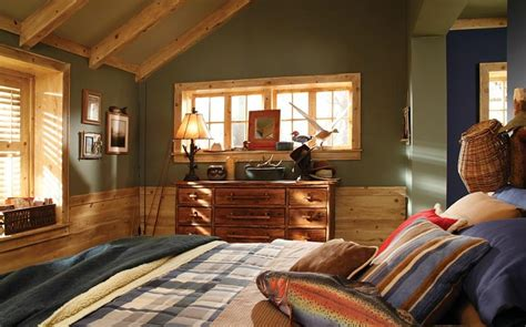 rustic home paint ideas halflifetr info