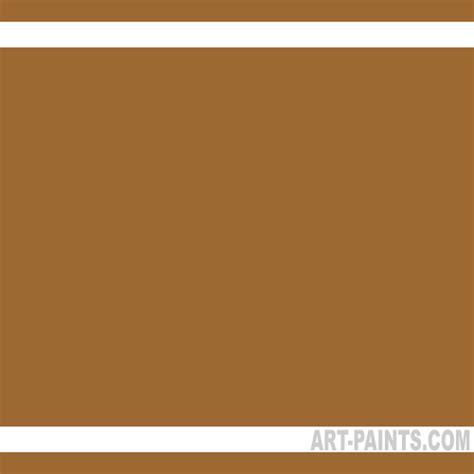 cocoa color cocoa americana acrylic paints da259 cocoa paint