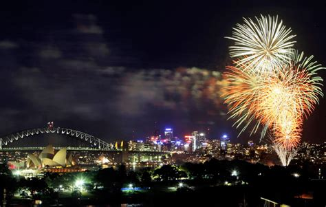 new year toronto new year s best cities for celebration the