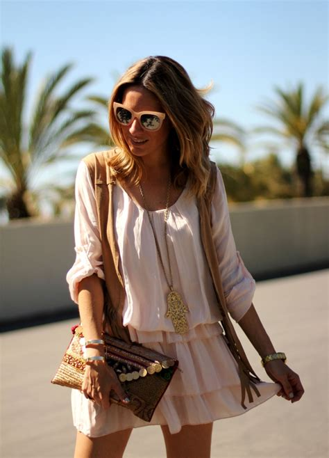 Blog de Moda de Barcelona