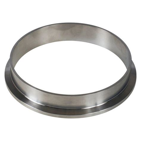 Sanitary Ss 304 Dia 6 weld ferrule tri cl 6 quot x 28 6mm sanitary stainless steel ss304