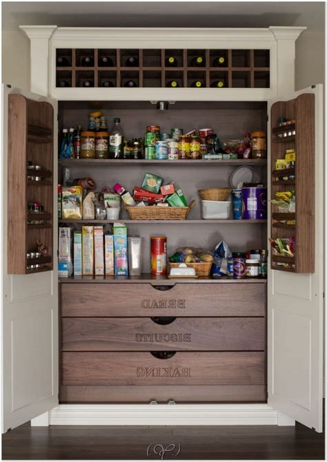 kitchen small kitchen pantry ideas diy room decor