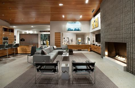 simply urban living room offers traditional luxury 20 urban architecture designs ideas design trends