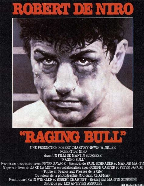 Bull Rage Field Of Dreams The Steve Black Show