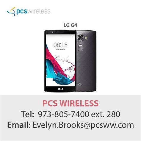 Lg G4 New Garansi Distributor unlocked cell phones wholesalers