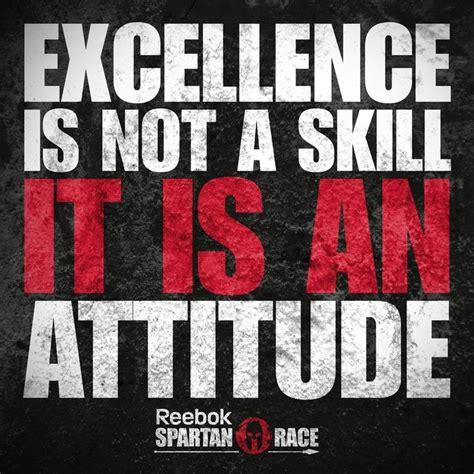 spartan race challenge 84 besten spartan race challenge bilder auf