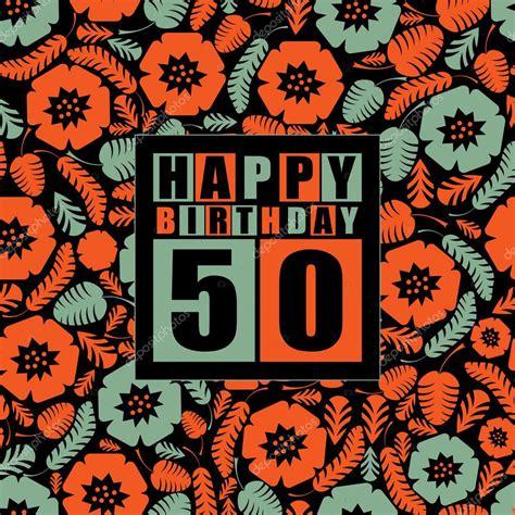 carte d invitation anniversaire 50 ans carte d