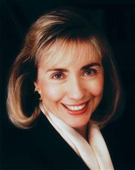 hillary clinton biography information hillary clinton biography politics facts