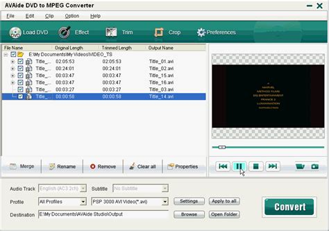 format dvd mpeg 2 download convert tps format to vcd software how to