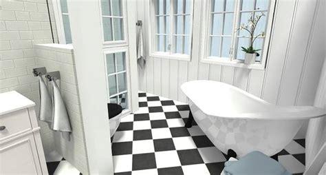 raumplaner badezimmer badplanung mit dem 3d raumplaner