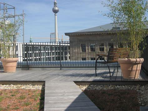 terrassendielen berlin holz terrassenbau berlin wir verlegen terrassendielen