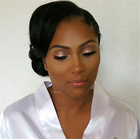 Bridesmaid Dress Material Sles - wedding makeup american brides makeup vidalondon