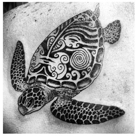 compass tattoo erweitern 933 besten tattoos bilder auf pinterest tattoo ideen