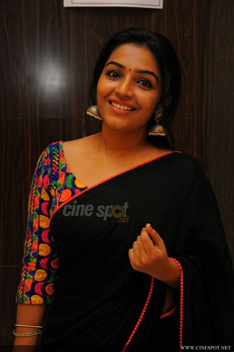rajisha vijayan actor images rajisha vijayan new stills 6