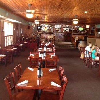 across the room reviews grapevine restaurant lounge american new calabash nc reviews photos yelp