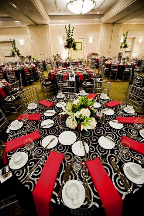 broadway themed decorations 181 best images about broadway themed event ideas on