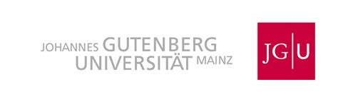 Layout Powerpoint Uni Mainz | spp h 228 fen liste