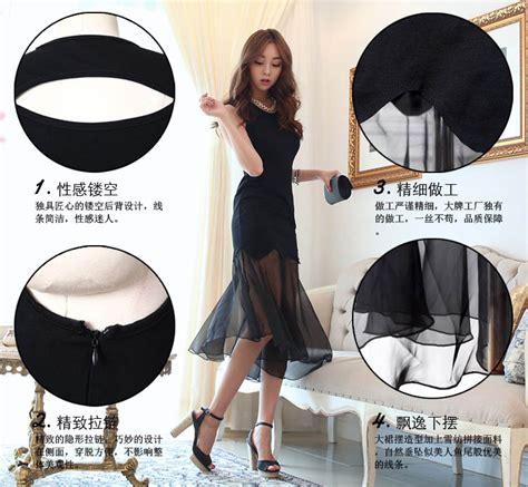 Atasan Impor Baju Wanita Baju Taiwan Branded Original 077 jual jaket wanita korea branded terbaru murah