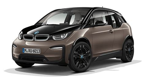 2019 bmw ev 2019 bmw i3 120ah better range and lower price