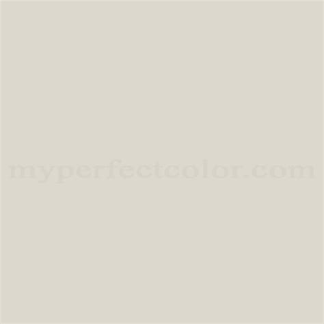 color guild 8661w light almond match paint colors myperfectcolor