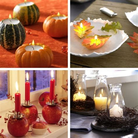 make fall decorations make simple fall decorations at home hometone home