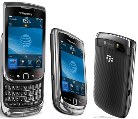 Bb Tourch 9800 9810 Ori Korea promosi harga handphone murah blackberry