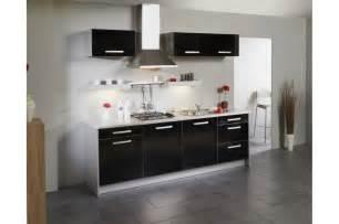 meuble cuisine solde meuble haut cuisine vitr 233 ikea cuisine en image