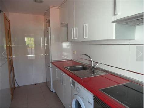 alicatados de cocinas foto instalacion y alicatado cocina de brumasol