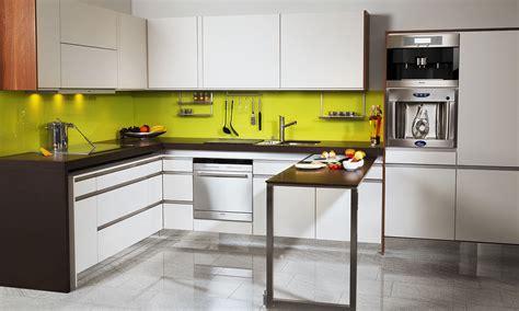 rote und weiße küche k 252 cheninseln ikea