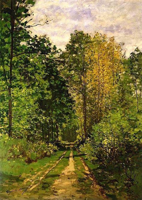 paint nite fort saskatchewan 25 best ideas about forest painting on