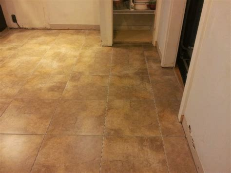 floor design floating vinyl tile floor system products floating tile floor in uncategorized
