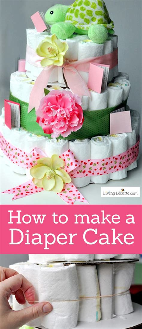 Baby Shower Craft Ideas To Make by 8 Baby Shower Crafts For Guests Baby Gifts
