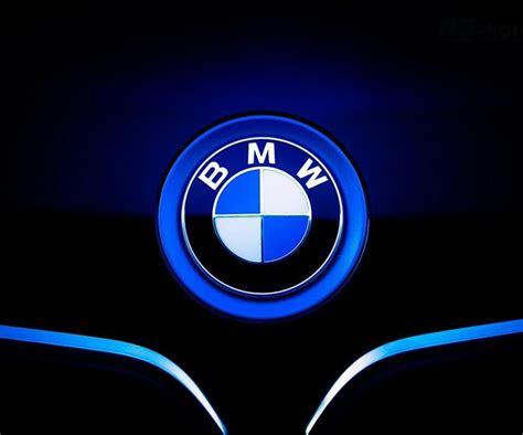 Bm Loggo bmw logo badge emblem bmw logos details brochures