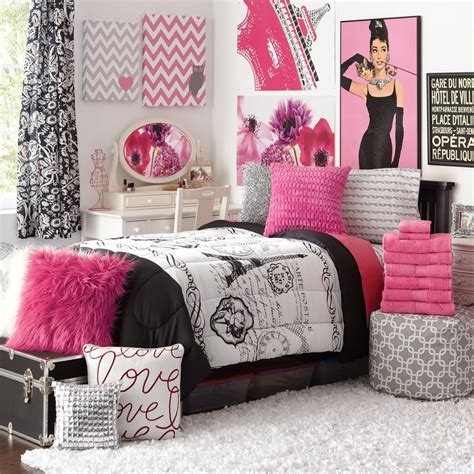 black and white paris bedroom red black and white paris themed bedroom nrtradiant com