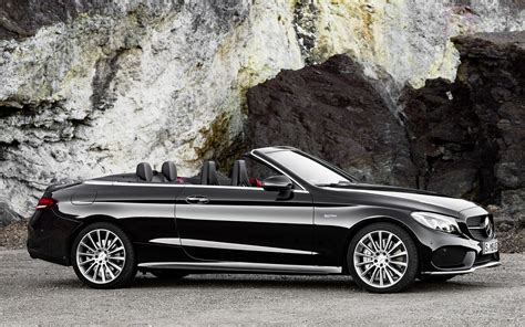 volvo rents merced ca mercedes amg c 43 cabriolet 2016 wallpapers and hd