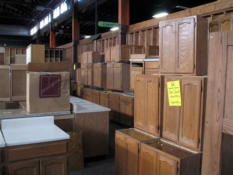 habitat for humanity restore kitchen cabinets f f info 2016