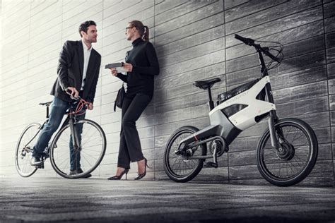 peugeot hybrid bike peugeot cycles reveals ae21 hybrid bike car body design