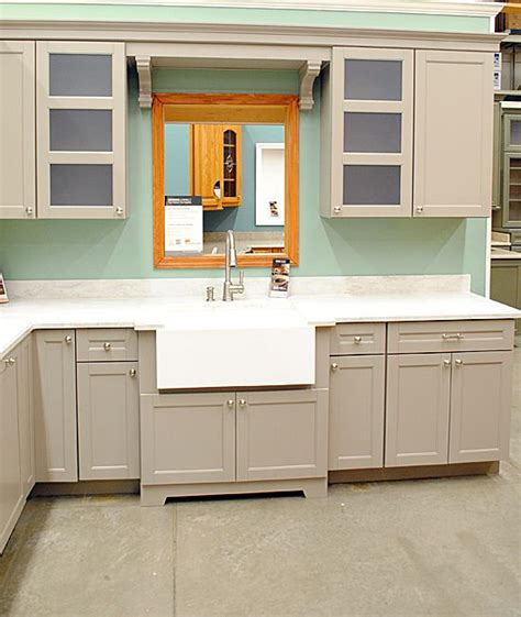 Home Depot Kitchen Cabinet Paint by Our Kitchen Renovation With Home Depot Paint Colors