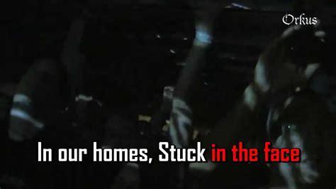 puppy assimilate lyrics puppy assimilate with subtitles lyrics