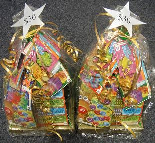 christmas trees decorated with scratch tickets intralot scratch ticket ads drive interest