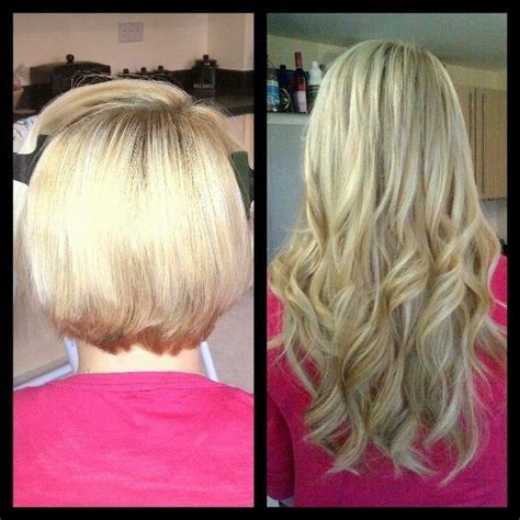 clip in hair extensions columbus ohio 7 best hair extensions for hair images on