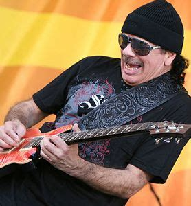 carlos santana biography in spanish 136 best images about santana on pinterest musicians