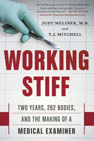 libro be stiff the stiff 25 best ideas about memoirs on nonfiction books books about life and book lists