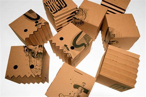 Mini Magic Bx cubeelog 187 herokid mini magic box
