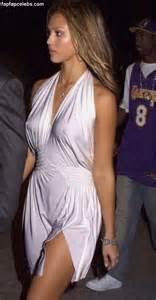 Jessica Alba Paparazzi Photos   Celebrity Leaked Pictures