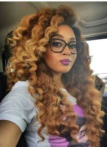 is crochet braids for the hair 52 best crochet braids hair styles with images