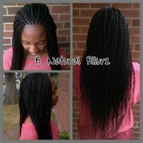 how many packs of xpression hair for braids 1000 images about a natural allure senegalese twists on