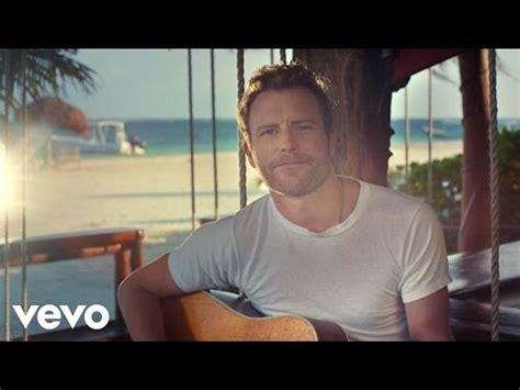 top dierks bentley songs dierks bentley country artist rank top songs and tour