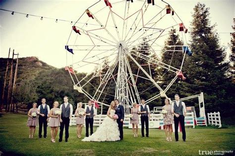 best wedding venues southern california 10 best wedding venues in southern california